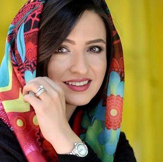 جدیدترین عکسی که «گلاره عباسی» منتشر کرد