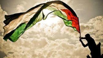 مخالفت هشتاد درصد فلسطینیها با طرح آمریکایی