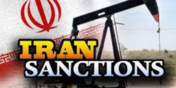به طور کامل در حال اجرای تحریمهای آمریکا علیه ایران هستیم
