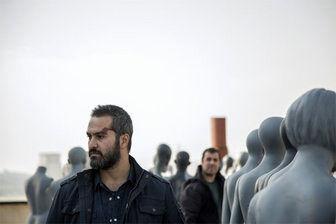 رقابت «امیر» در بخش مسابقه جشنواره فیلم دنور آمریکا