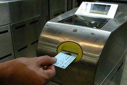 تفاوت کارتهای اعتباری جدید مترو چیست؟