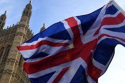 انگلیس: اقدامات روسیه، کار را به اینجا رسانده است