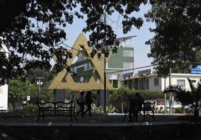 دنباله روی گواتمالا از تصمیم غیرقانونی آمریکا برای انتقال سفارت به قدس اشغالی
