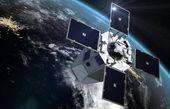پردازش ماهوارهای مساحت بارش برف درکشور/جزئیات حداقل وحداکثر بارش