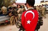 عناصر مسلح سوری از خاک ما وارد جمهوری آذربایجان نشدهاند
