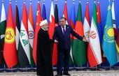 تبریک امامعلی رحمان به رئیس جمهور