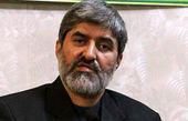 اگر در زمان قتل های زنجیره ای در ایران، ما رسانه های آزاد داشتیم آن فجایع اتفاق نمی افتاد