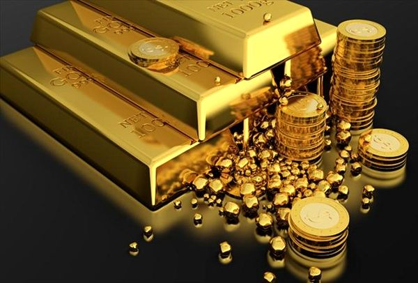 قیمت طلا و سکه در ۲۴ بهمن/ سکه ۱۱ میلیون و ۹۰۰ هزار تومان