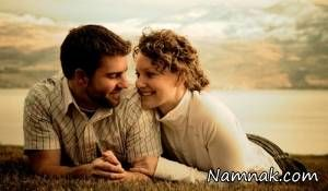 بهترین شیوه بیان احساسات در زندگی زناشویی
