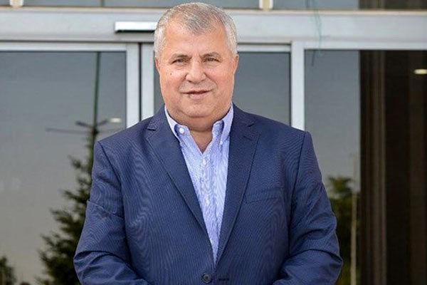 درخواست پروین از پیشکسوتان پرسپولیس برای فینال لیگ قهرمانان آسیا