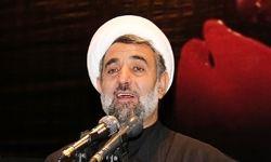 حجتالاسلام ذوالنوری:در برجام باید نسبت به بدعهدی غرب به تعهداتش توجه میشد