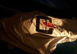 مرگ نوعروس پس از حبس شدن در خانه شوهر
