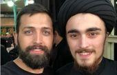 نتیجه امام خمینی ازدواج کرد