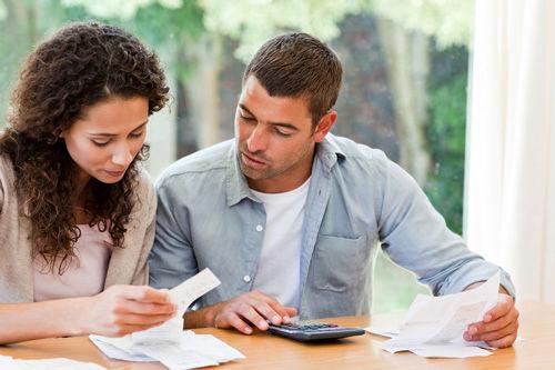 مسائل مالی چه به روز رابطهتان میآورد؟