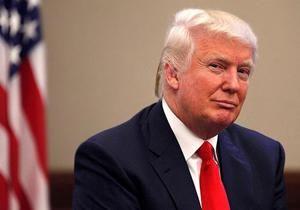 ترامپ: اگر داراییهای عربستان را مسدود کنیم، پولهایشان را به چین و روسیه منتقل میکنند