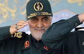 ویژگی مهم مردم ایران که دشمنان نمیخواهند آن را ببینند+ فیلم