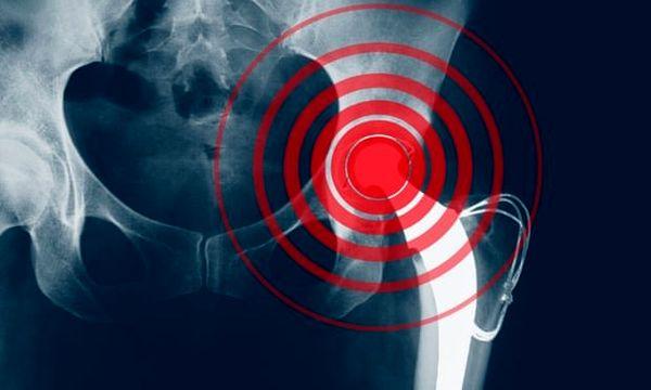 """خطر جدیِ """"تجهیزات معیوب پزشکی"""" برای بیمارانِ سراسر جهان"""