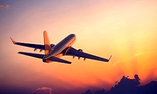 سقوط هواپیمای مسافربری اندونزی با بیش از 180 مسافر