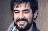 ورود شهاب حسینی به مسابقه استعدادیابی