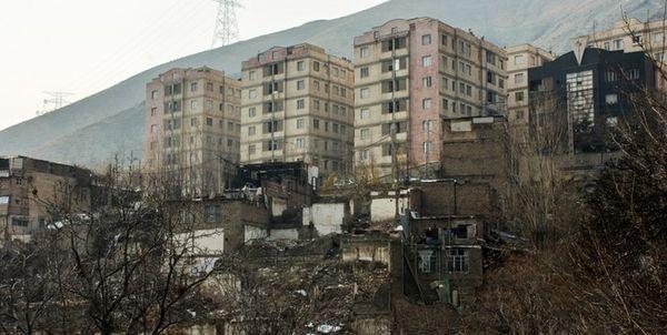 آسیبهای اجتماعی محله فرحزاد رفع میشود