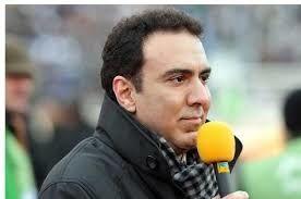 گزارشگران فینال و رده بندی جام جهانی مشخص شدند