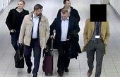 اتباع روس از هلند اخراج شدند