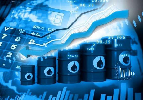 ایران قیمت نفتش را ۸۰ سنت ارزان کرد