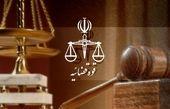 لایحه مجازات قاچاق اسلحه و مهمات و دارندگان آن به دولت ارسال شد