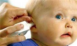 خطر صدای بلند برای مادران باردار