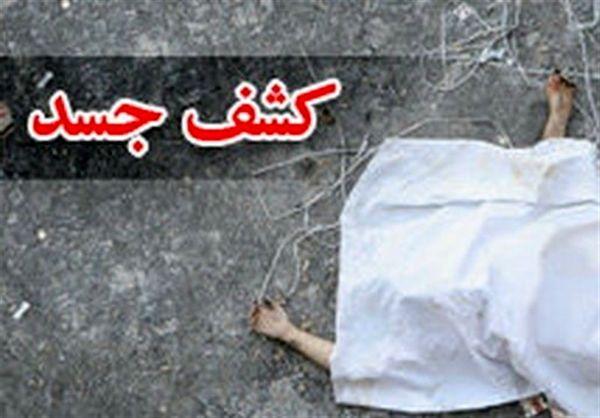ورود شورای شهر تهران به ماجرای فوت دو کارتنخواب