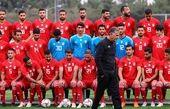 بحران مصدومیت لژیونرها دغدغه کیروش در آستانه جام ملتهای آسیا
