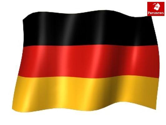 احساس بدبختی روزافزون در بین کودکان آلمانی