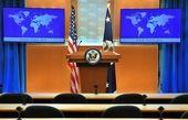 دو شکست بزرگ کاخ سفید در آمریکای لاتین