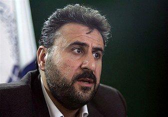 سناریوهای برجامی اروپا در قبال ایران