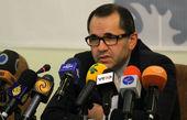 تخت روانچی: FATF در شورایعالی امنیت ملی بحث میشود