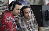 بازگشت برادران محمودی با «دلدار» به آنتن تلویزیون