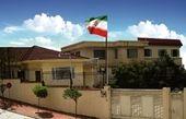 پناهندگی دیپلمات ایرانی تکذیب شد