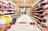 تجدید نظر در صدور مجوز فروشگاههای بزرگ و زنجیرهای مطرح شد
