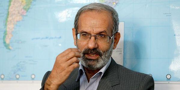 یمن آینده؛ کشوری واحد یا ۲ دولت شمالی و جنوبی؟