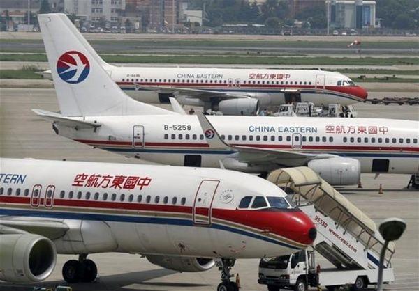 تعیین قیمت بلیت پروازها، آزاد و بر اساس عرضه و تقاضا