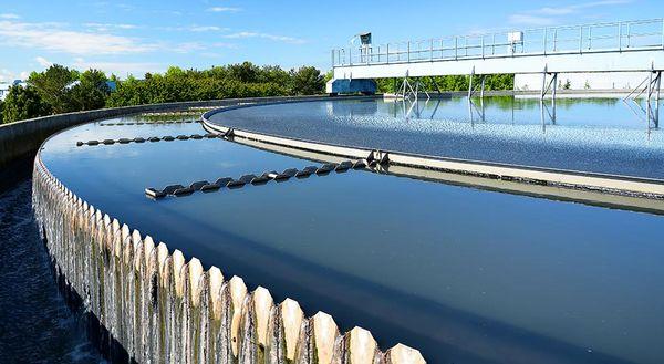 امضا قرارداد انتقال فناوری و ساخت آب شیرین کن