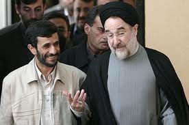 سهم خاتمی و احمدی نژاد در فعالیت بانک های خصوصی چه بود؟