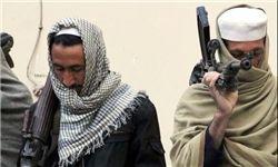 """پیشنهاد"""" آتشبس"""" طالبان به دولت جدید پاکستان"""