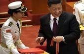 چین به دنبال هژمونی در نظام بین الملل نیست
