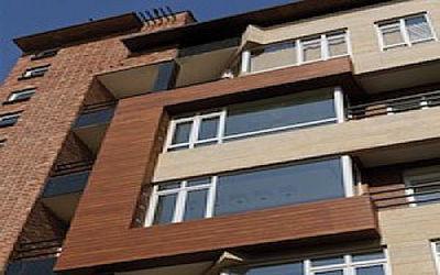 قیمت آپارتمان زیر 50 متر در تهران در سال 1400