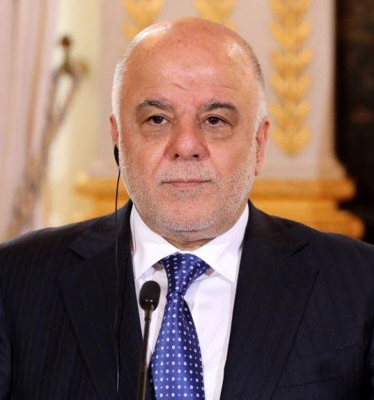 4 نامزد مطرح پست نخست وزیری عراق