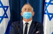 کابینه جدید به نخستوزیری نتانیاهو فاجعهبار خواهد بود