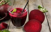 6 نوشیدنی سالم برای تامین آب بدن!