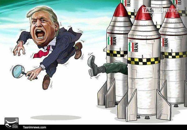 مذاکره بر سر میراث طهرانی مقدم!!