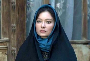 فرهاد اصلانی لذت بخش ترین پارتنر خانم بازیگر ترکیه ای + عکس